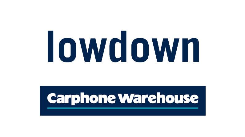 Samsung Galaxy S6 Vs Galaxy S3 The Lowdown