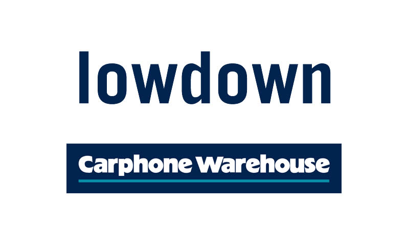 Data test: How much is 1GB?   The Lowdown
