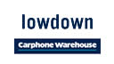 Living with a 90s mobile phone in 2015
