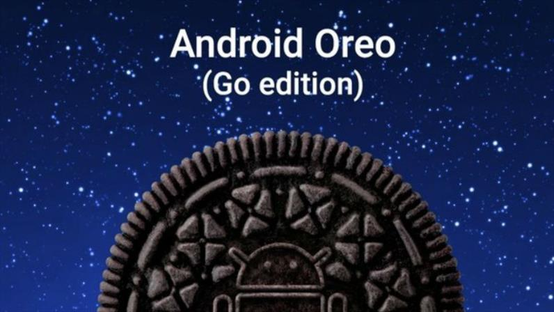 What exactly is Android Oreo (Go Edition)? | The Lowdown