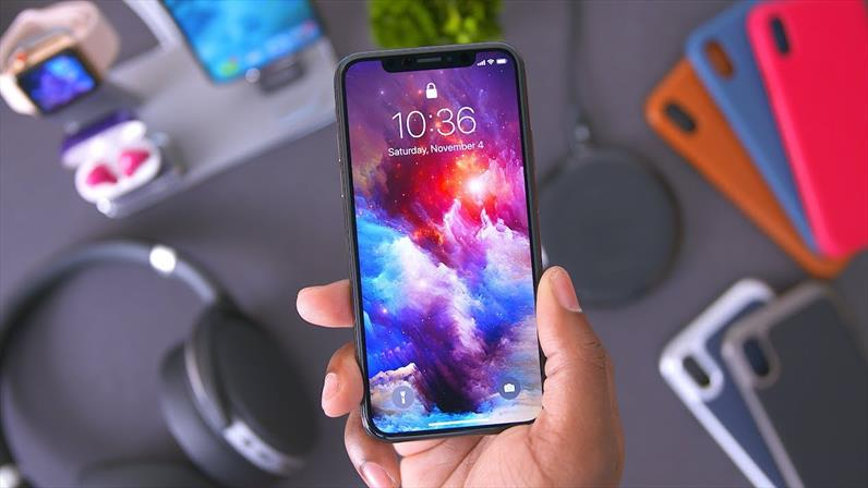 purchase cheap 05ec1 c42ed 5 iPhone Xs accessories you must have | The Lowdown
