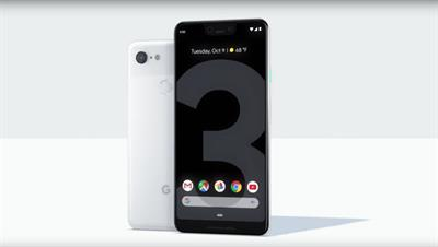 An in-depth look at Google's latest flagship…