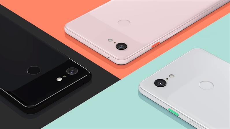 Android 10 has officially been released and is available for download on a range of smartphones and devices. But what's new?