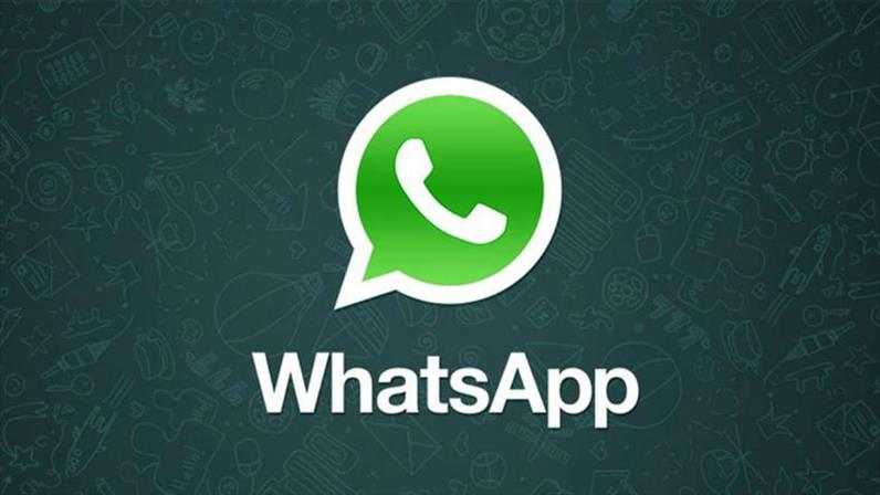 How to delete a WhatsApp group   The Lowdown