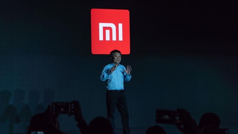MWC 2019: Xiaomi show off 5G & its new Mi 9 range   The Lowdown