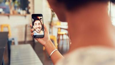 Our pick of the best Android apps for video calling…