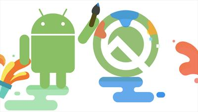 Find out exactly what Android Q is, what's to come, and how you can get it...