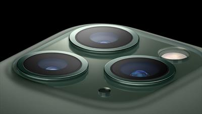 Apple has unveiled its new iPhone. Here