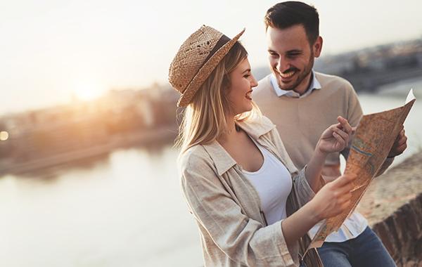Couple dating app 100 freedating