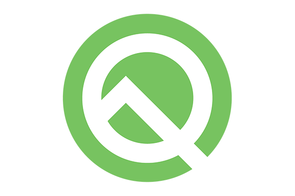 This week's Lowdown: Android Q rolls out | The Lowdown