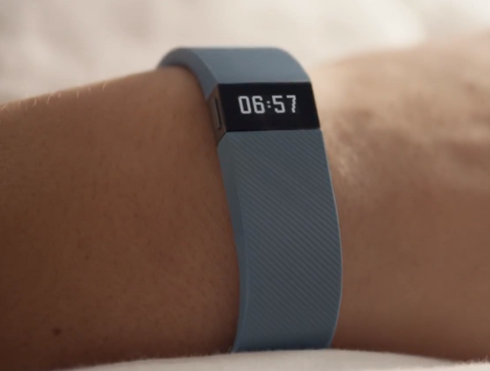 Fitbit charge reviews - ce899