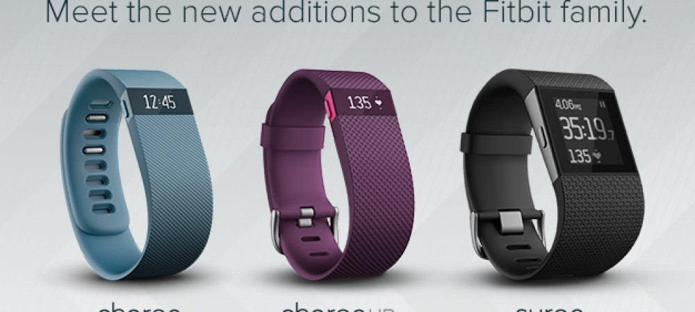 Fitbit charge manual pdf - 27