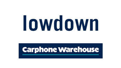 In our first Tough Mudder challenge, the boys take on a mountain of steps.