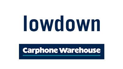 Meet the new Chromecasts...