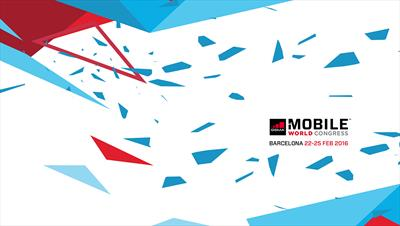 Mobile World Congress is just around the corner, this is what to expect...