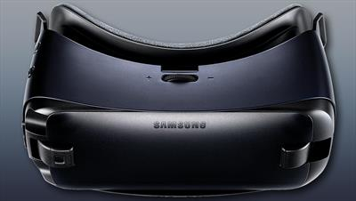 All the information about the new Gear VR and some tops apps to check out...