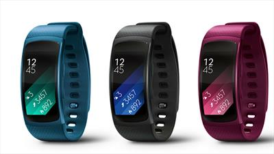 One of our favourite fitness trackers just got better…