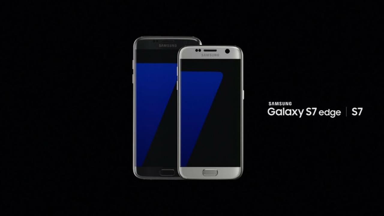 how to reboot galaxy s7 edge out of download mode