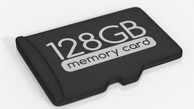 We explore whether microSD cards are still necessary...