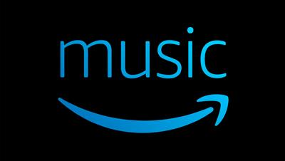 We take a look at Amazon Music Unlimited...