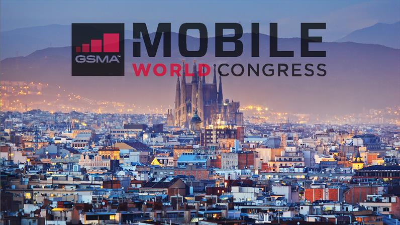 Everything you need to know about the world's biggest mobile tech show…