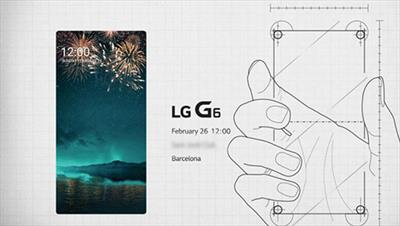 This year's flagship phones are going to have a few surprises in store…
