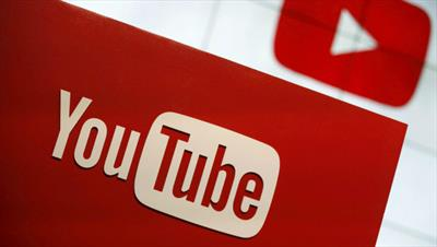 Some exciting new YouTube apps are on their way to the UK…