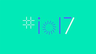 A rundown of the best, most exciting things Google announced at its annual I/O conference...