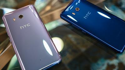 Meet HTC