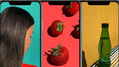 Get iPhone 8, iPhone 8 Plus, and iPhone X from Carphone Warehouse...