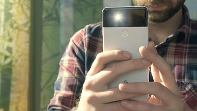 Up to date news and listings of all the latest smartphones available to order from Carphone Warehouse...