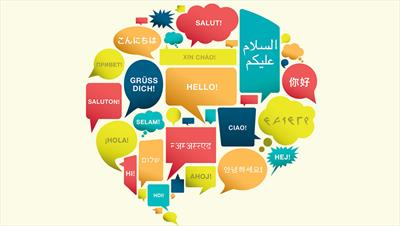 Can you really become fluent in a foreign language after using this app for six months?