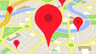 Your favourite map app is better than ever…
