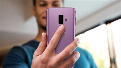 Our round-up of the best phones available to order from Carphone Warehouse...