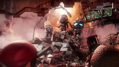 Ready player one? Some stunning new games are coming to your phone…